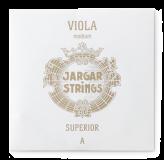 ViolaSuperior_A