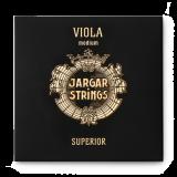 ViolaSuperior_box