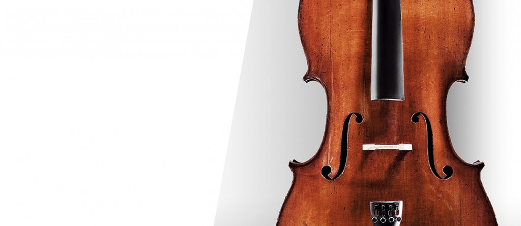 Jargar Strings The Quality Of Tone For Your Instrument