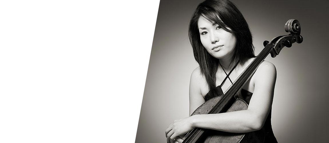 Jargar Strings_Topbanner_soo-kyung_1150x500px