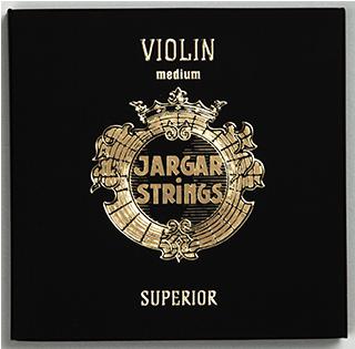 Violin Superior