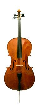 bn_cello