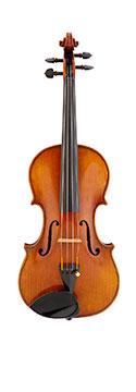 bn_violin